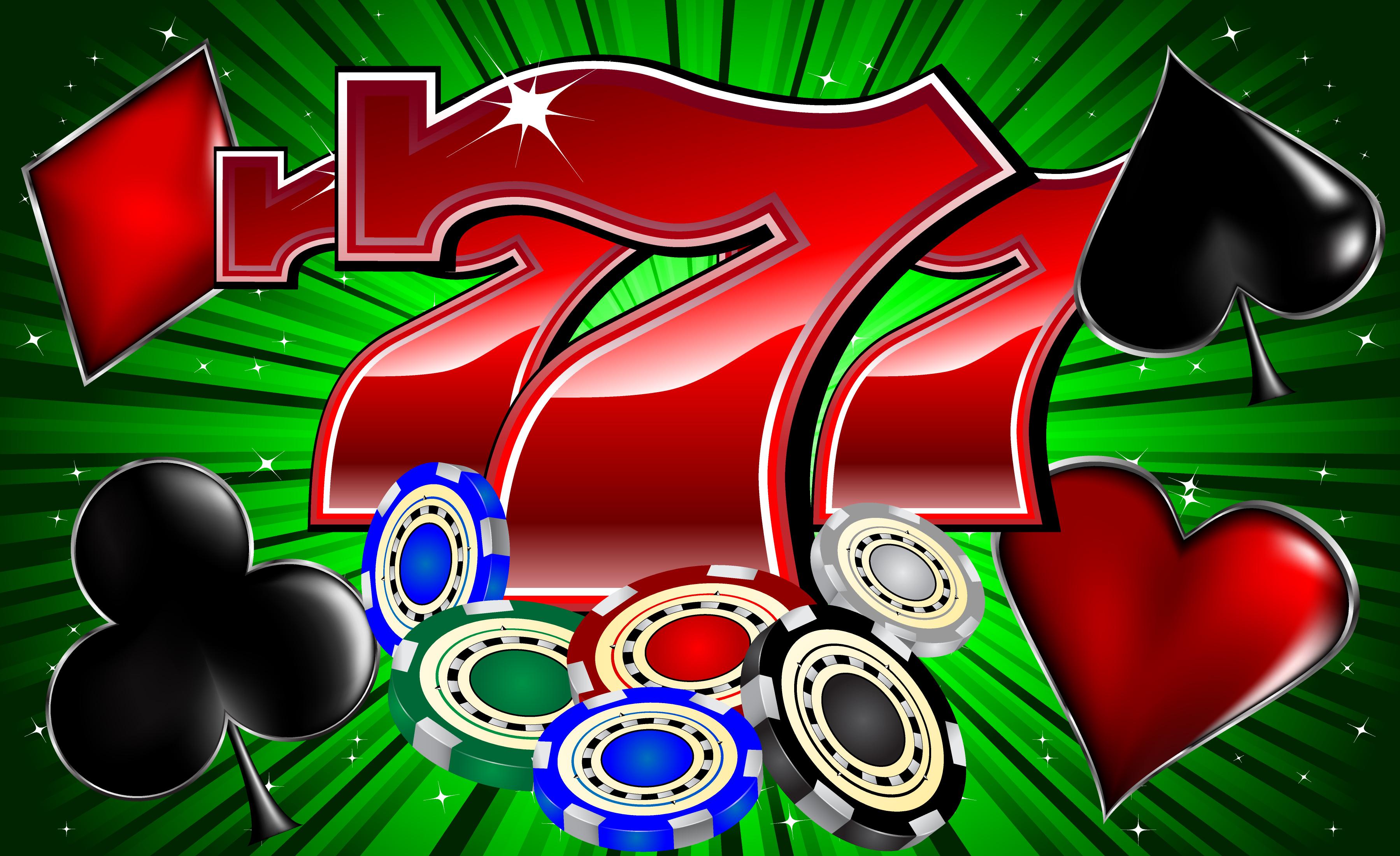 Online Casino Bonus Bestandskunden